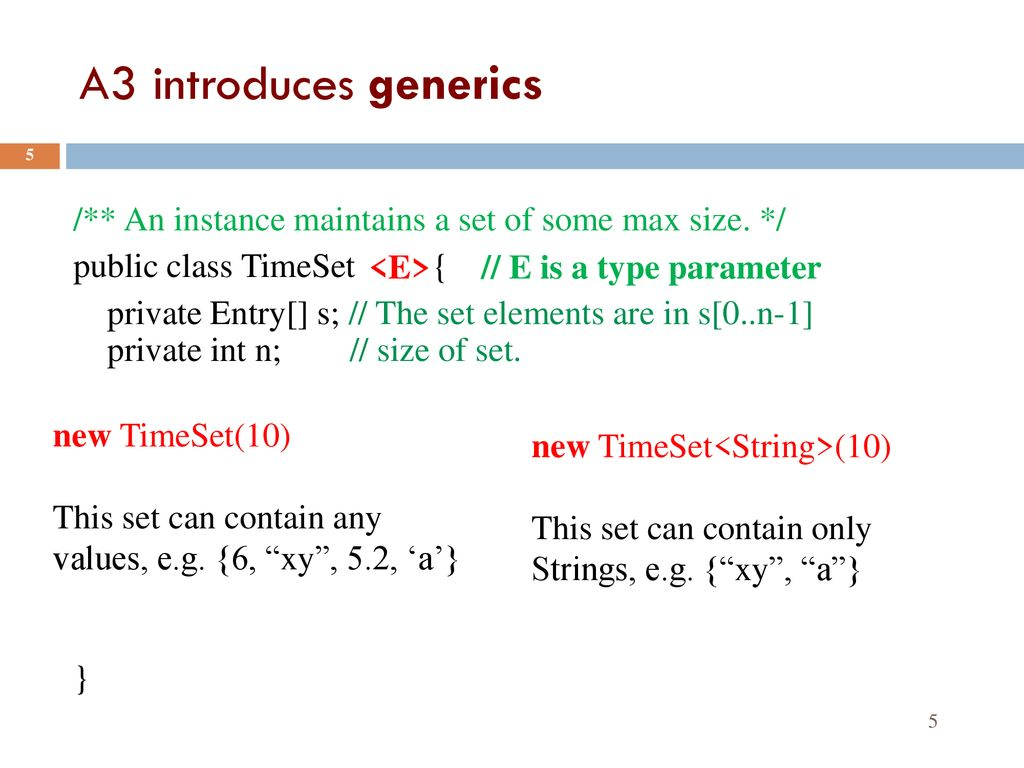 Recursion Lecture 8 CS2110 – Fall ppt download