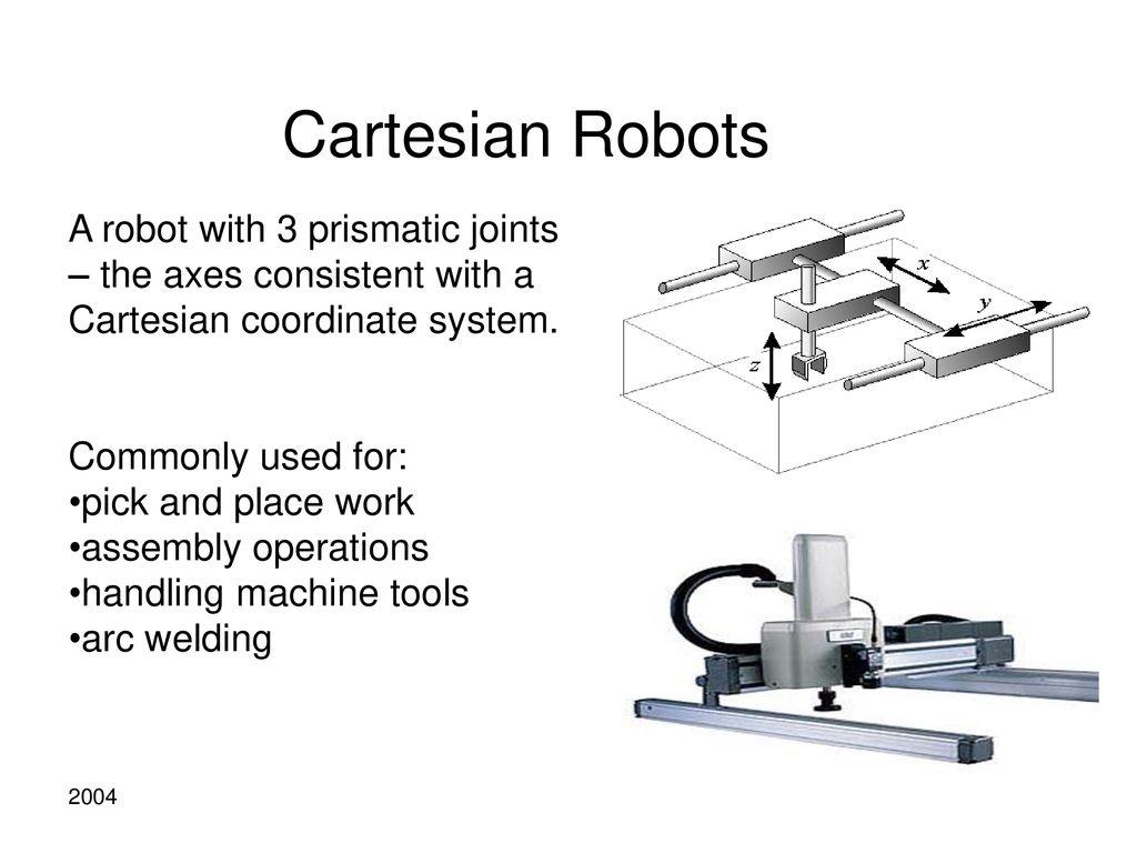 MIDDLE EAST TECHNICAL UNIVERSITY Mechanical Engineering