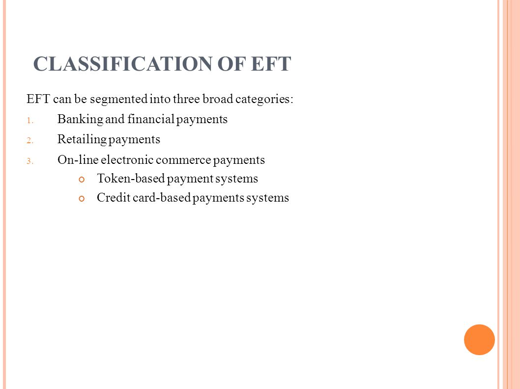 credit card based electronic payment system pdf
