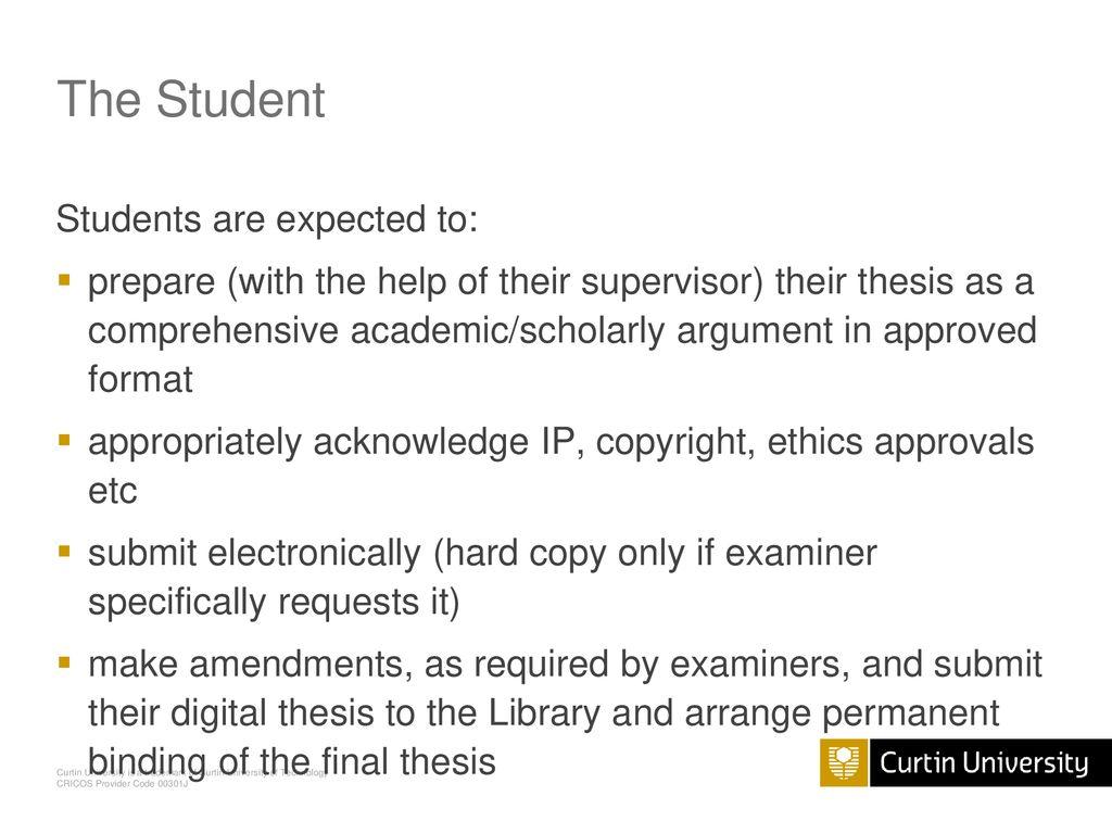 Courseworks plus portal online services payment