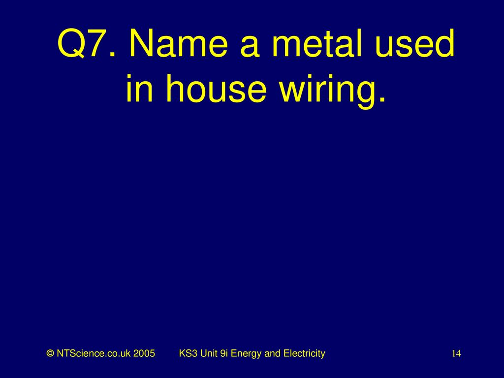 Excellent Energy And Electricity Ppt Download Wiring Digital Resources Antuskbiperorg