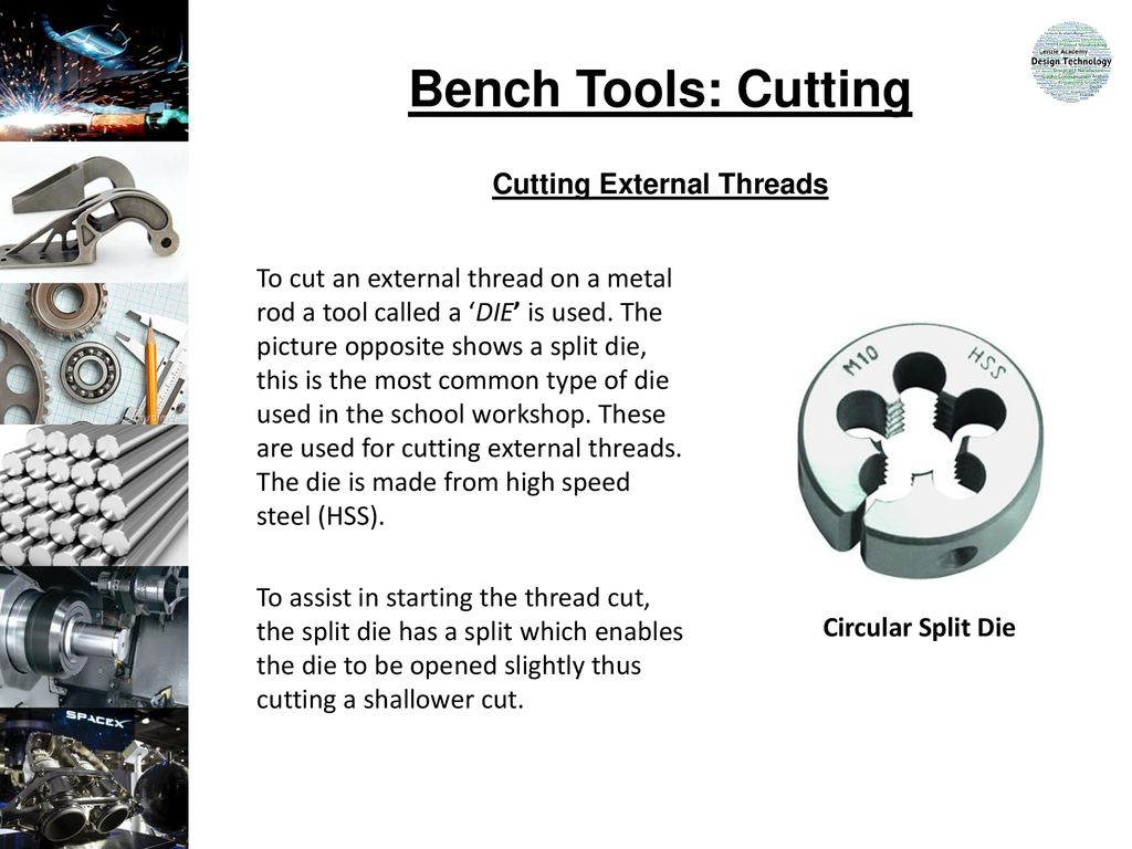 Practical Metalworking - ppt download