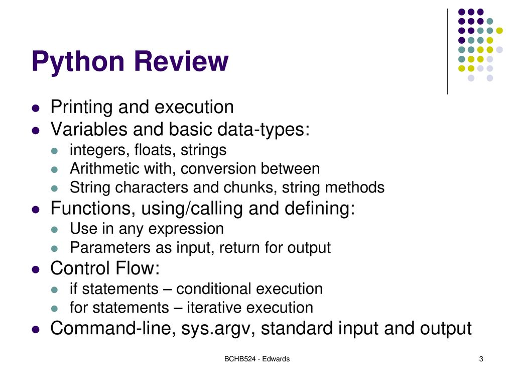 Python Data Structures: Lists - ppt download