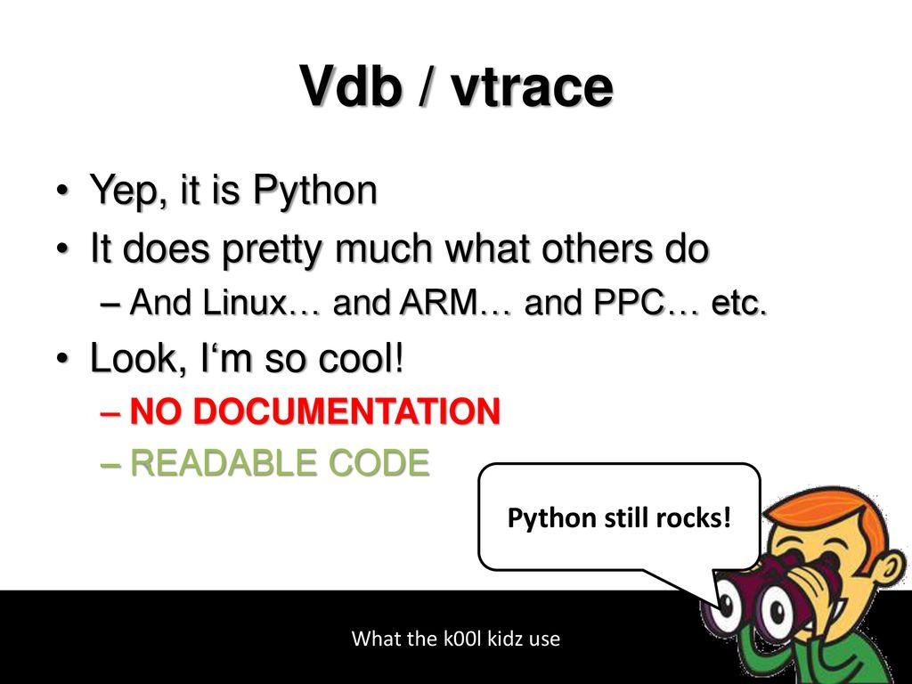 Binary voyeurism A decent overview  - ppt download