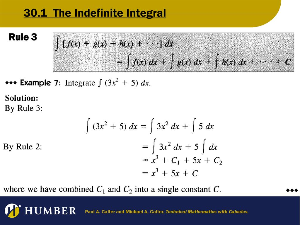 Integration Chapter Ppt Download Due to the nature of the mathematics on this site it is best views in landscape mode. slideplayer