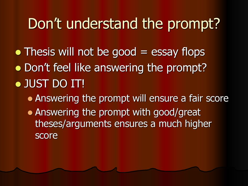 Cheap personal essay proofreading websites