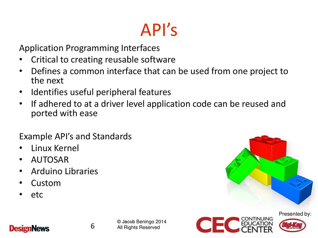 Baremetal C Programming for Embedded Systems - ppt download