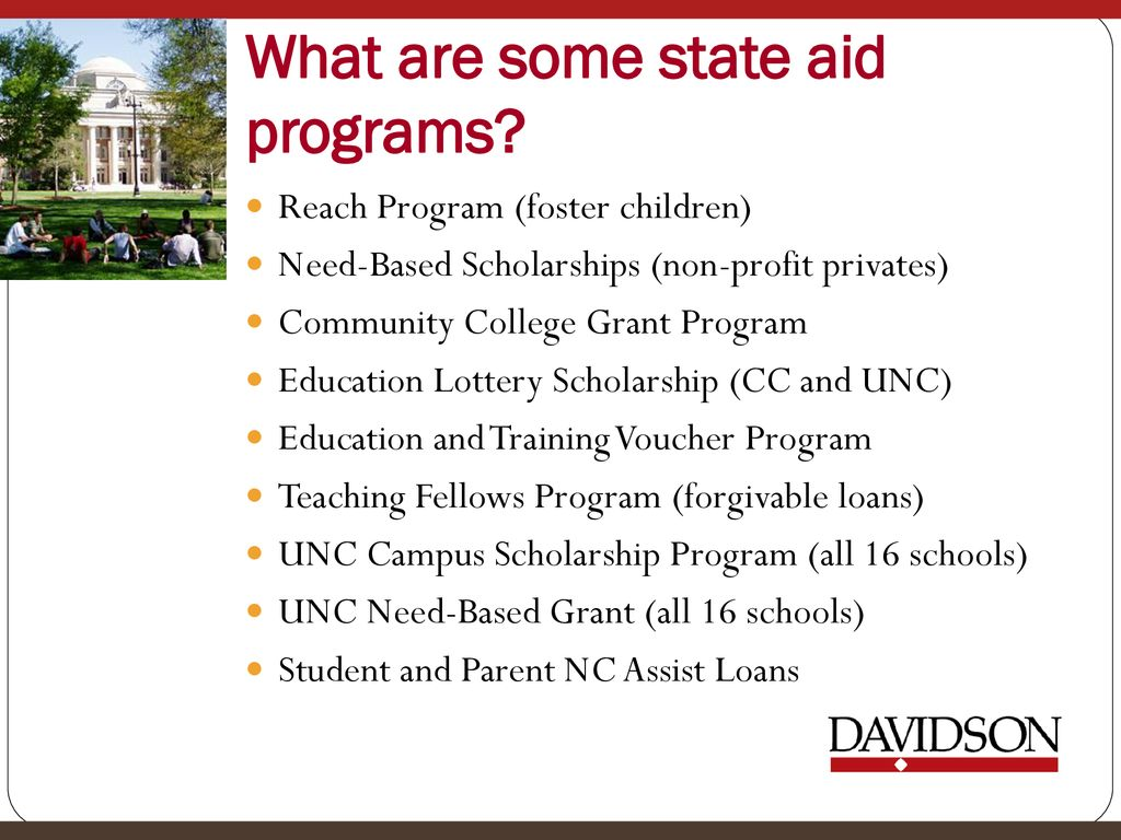 Your Financial Aid Questions—Answered! - ppt download