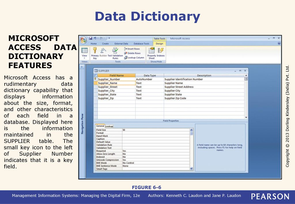 Databases and Information Management - ppt download