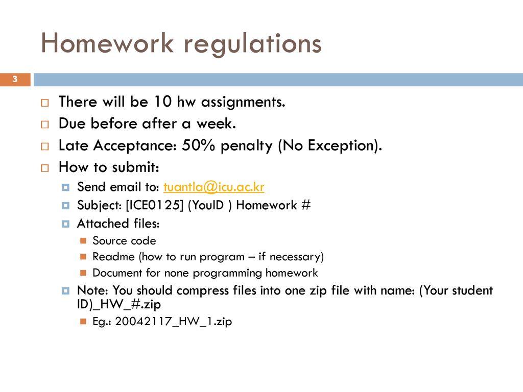 Lab 1: Getting started ICE0125 Programming Fundamentals II – C/C++