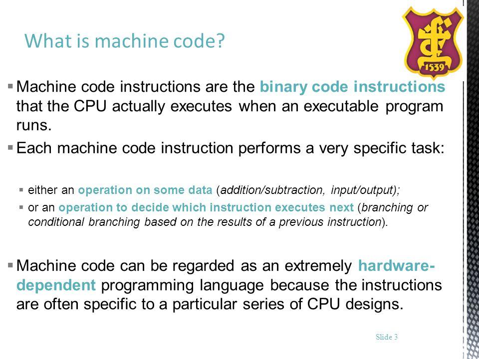 gcse computing lesson ppt download