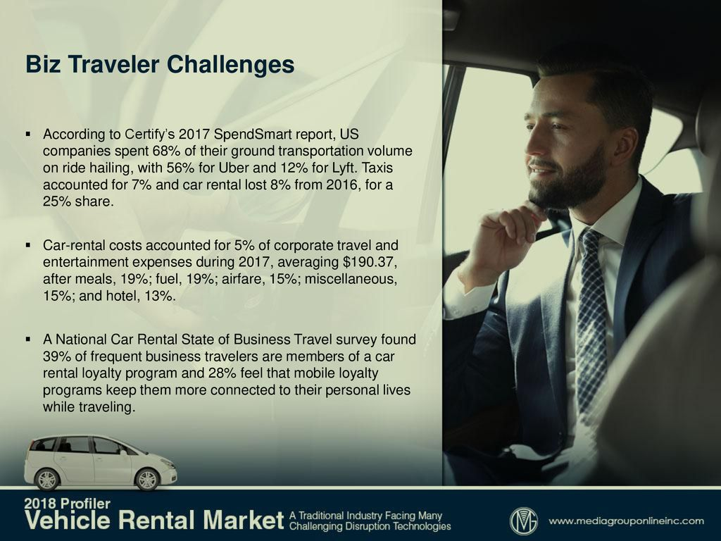 Insignificant Revenue Increase - ppt download