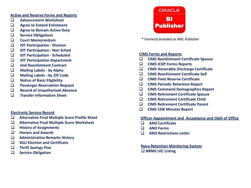 Career Information Management System - ppt download