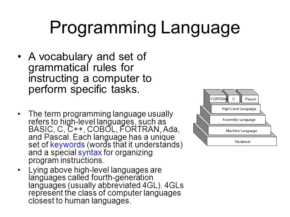 language as a human specific capacity Many people believe that language is a unique capacity of humans  to a new referent without specific instruction  any sort of equivalent of human language he.