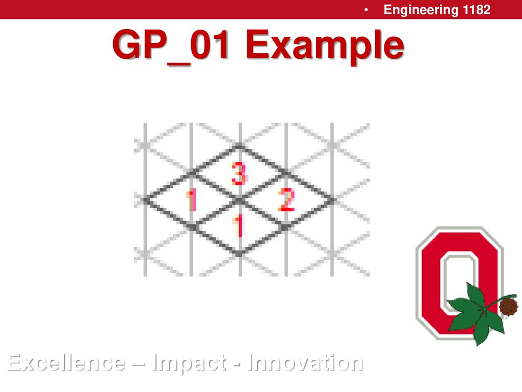 Excellence – Impact - Innovation - ppt download