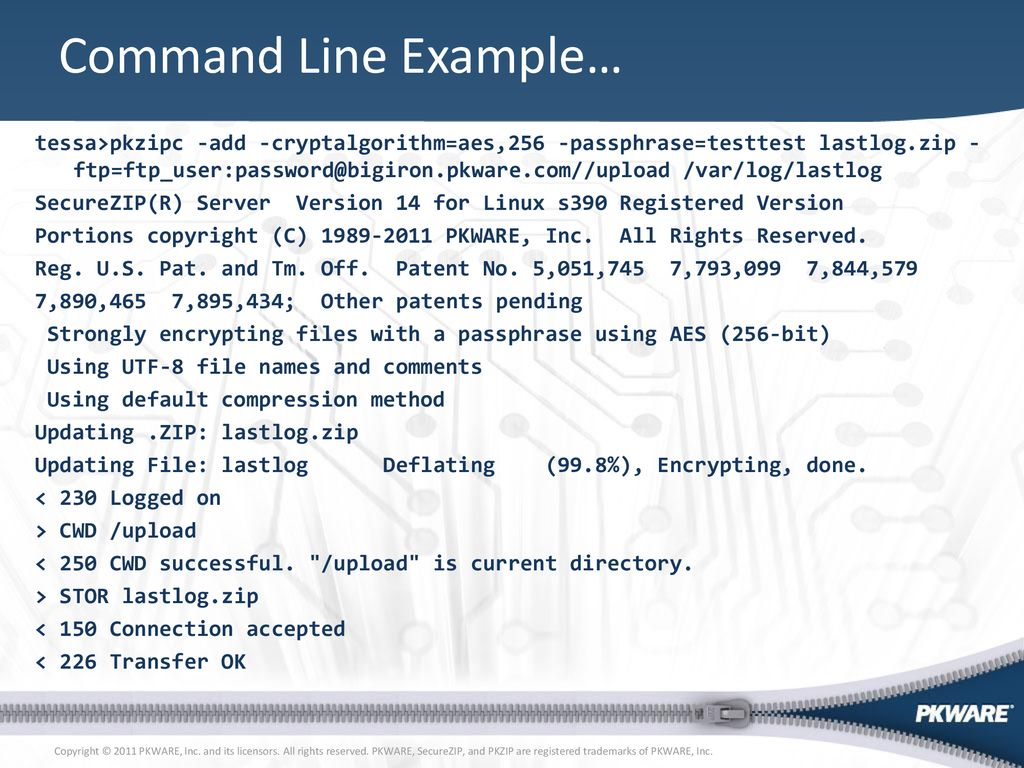 Solutions for Linux on System z - ppt download