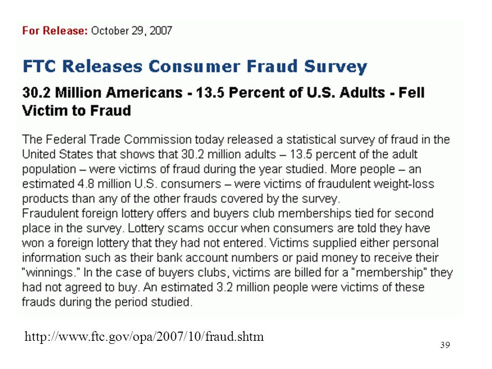 http://www.ftc.gov/opa/2007/10/fraud.shtm