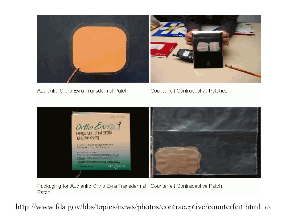 http://www. fda. gov/bbs/topics/news/photos/contraceptive/counterfeit
