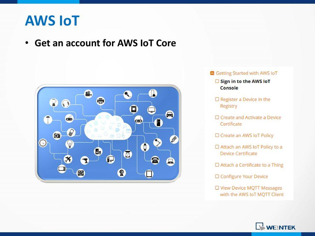 Cloud Data Centering -MQTT to Cloud - ppt download