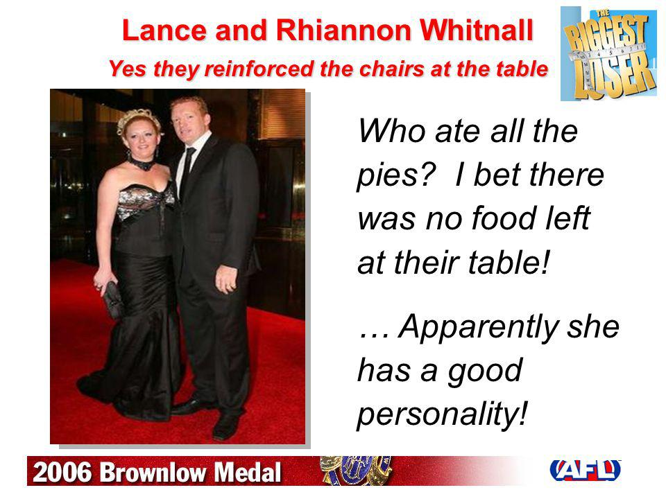 Who ate all the pies I bet there was no food left at their table!