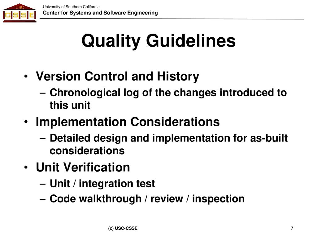 Quality Management Peer Review Architecture Review Board Ppt Download