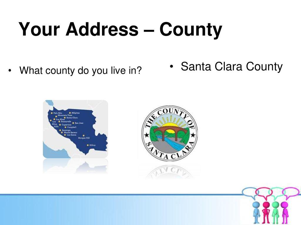 Citizenvip Esl Your Address Ppt Download