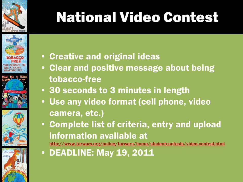 Pre-Activity Exercise - ppt download
