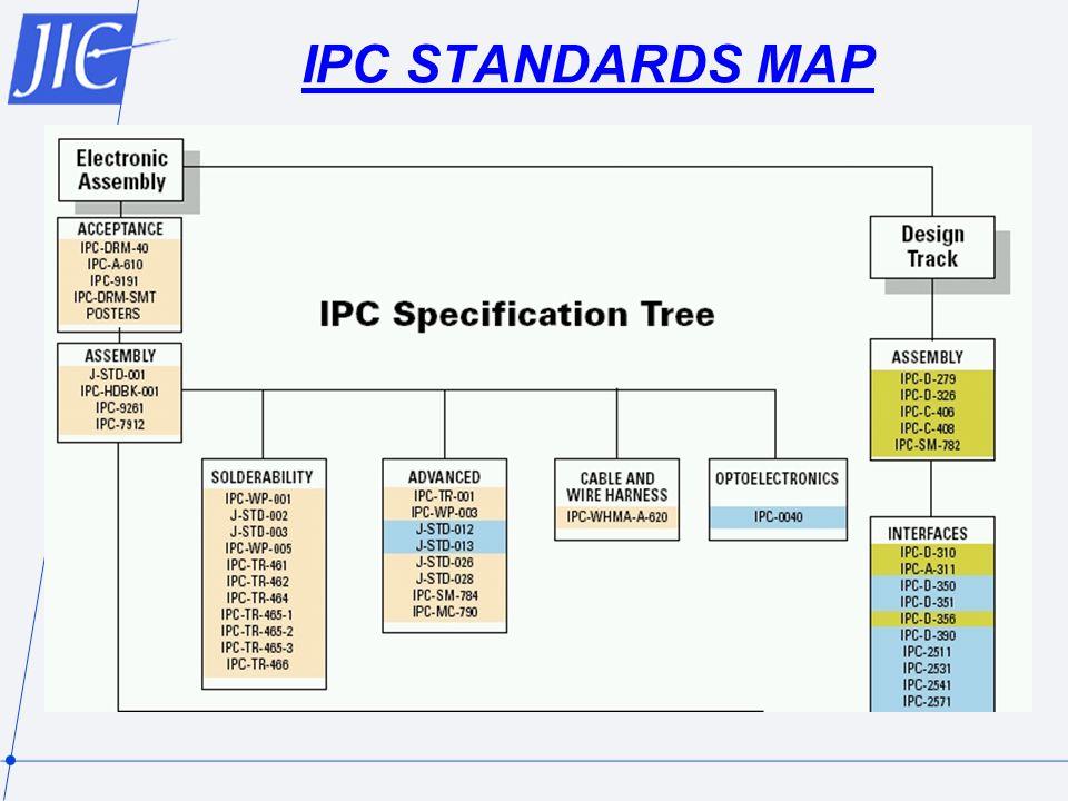 section 408 ipc