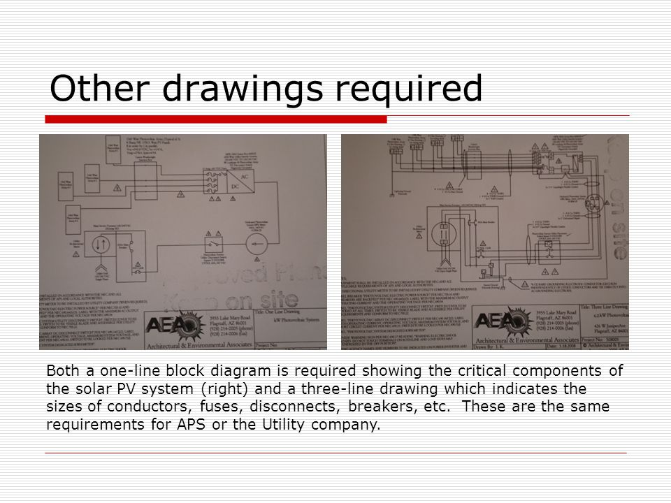 Other+drawings+required three line diagram pv trusted wiring diagram online