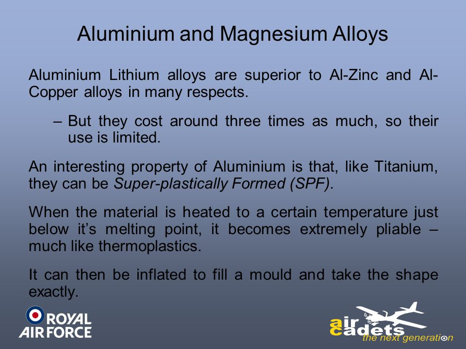 magnesium alloys and their applications pdf