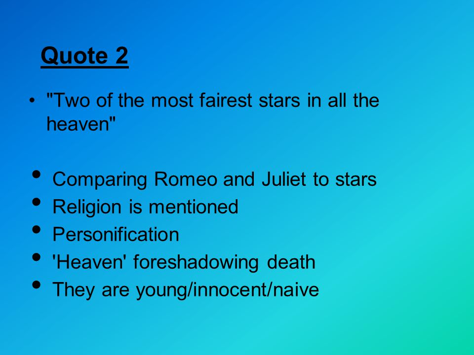 Romeo And Juliet Quotes Delectable The Difference Between Romeo's Love For Rosaline And Juliet Ppt