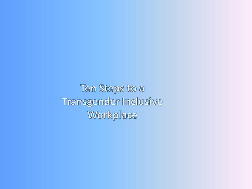 Transgender without transition-1364