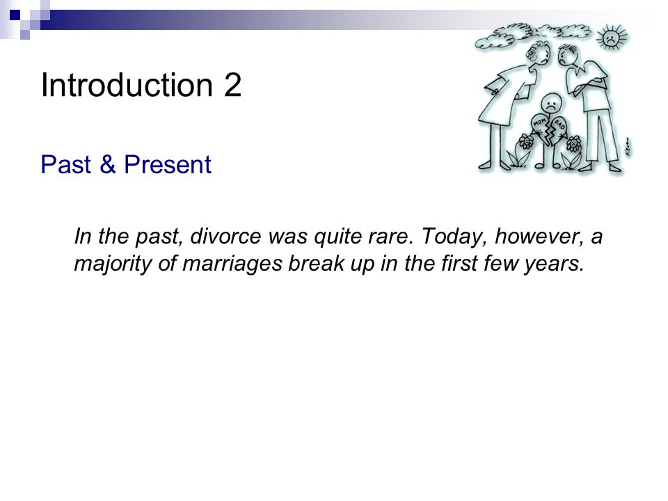 divorce in the uae causes and effects   ppt video online download  introduction