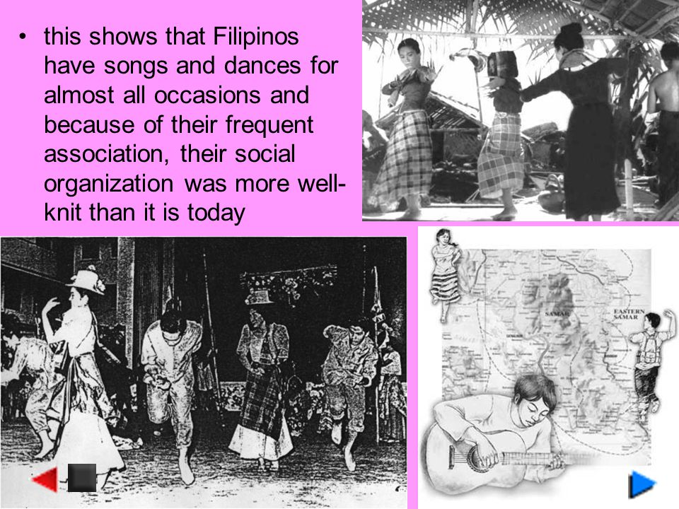 PHILIPPINE HISTORY Pre-Colonial Period - ppt video online download