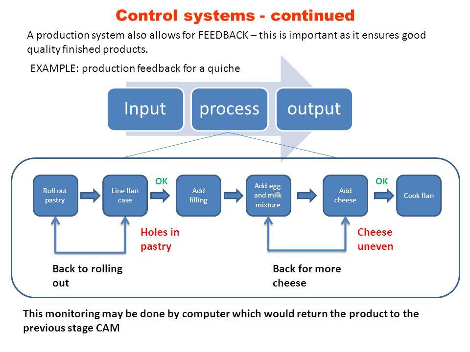 Gcse Food Technology General Revision Ppt Download