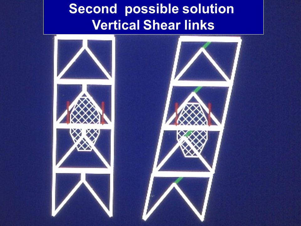 Second possible solution