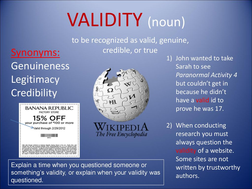 Synonyms: Moral excellence goodness righteousness - ppt download