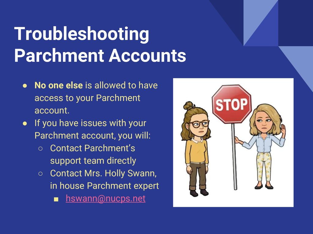 NORTHUMBERLAND HIGH SCHOOL COUNSELING DEPARTMENT - ppt download