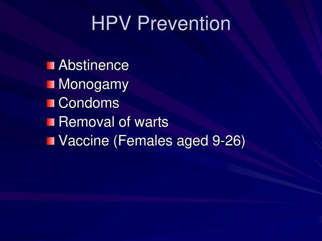 Human Papillomavirus (HPV) - ppt download