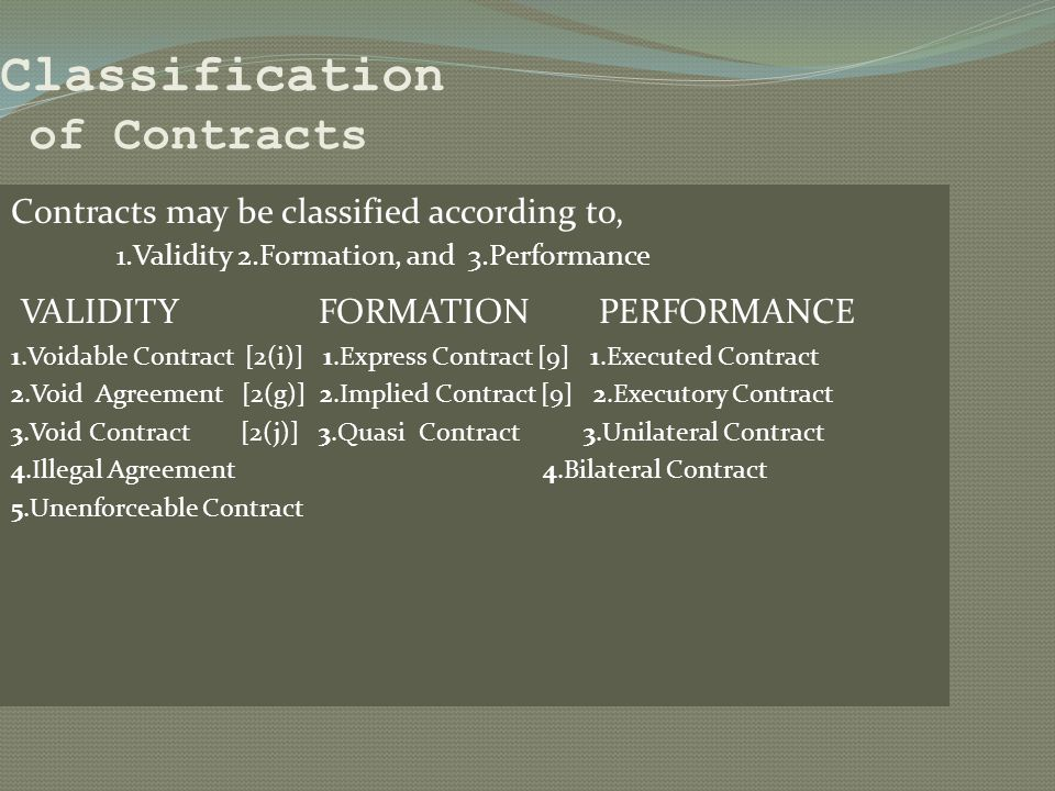 classification of contractual terms as condition warranty Service contract terms and conditions this contract sets forth the entire agreement between electrolux warranty corporation (ewc, us, our or we) and the.