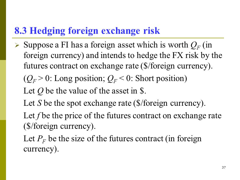 hedging currency risks at aifs case Hedging currency risks at aifs menu suggested topics  hedging currency risks at aifs case study mihir a desai  the company's controllers review the hedging activities of aifs aifs has.
