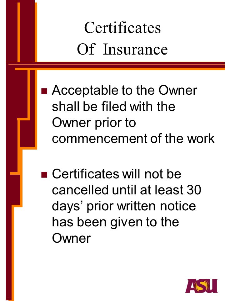 Construction Contracts With Private Owners Ppt Video Online Download
