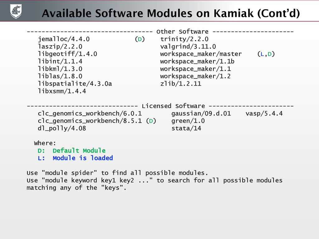 Zlib Module Python3