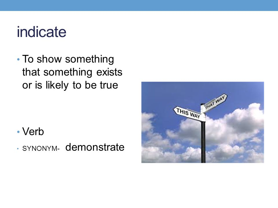 UNIT 5 (Definitions Included) - ppt download