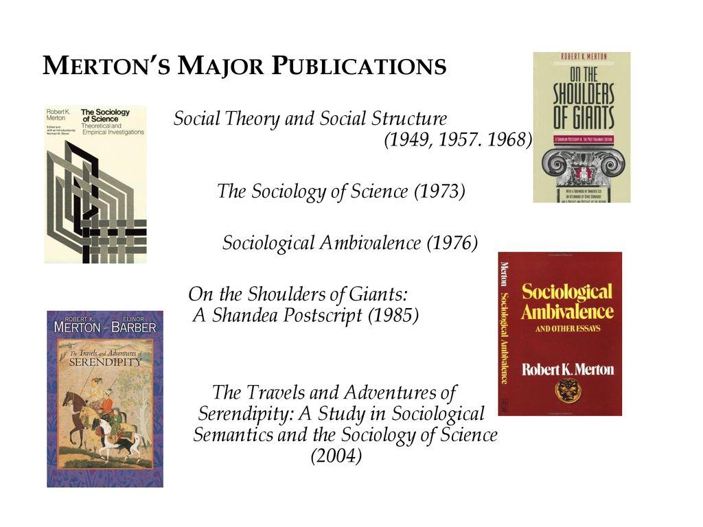 Latex bibliography order alphabetically templates