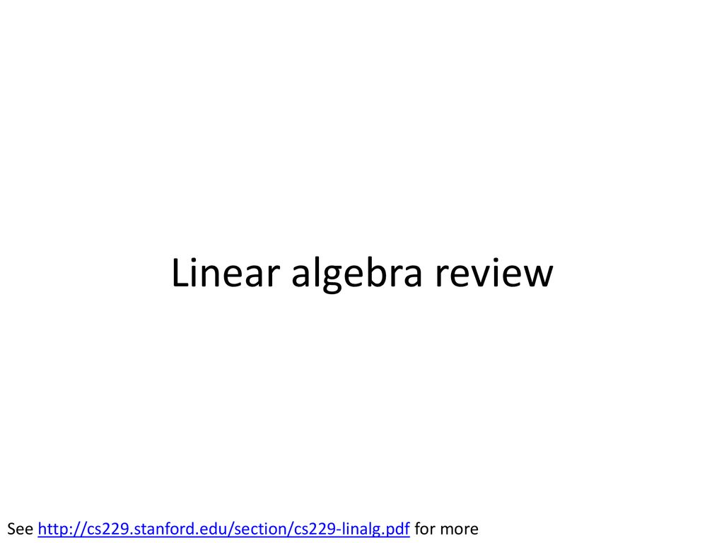 CS 1675: Intro to Machine Learning Introduction - ppt download