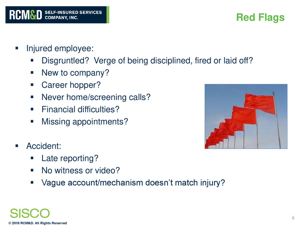 What is Workers Compensation? - ppt download