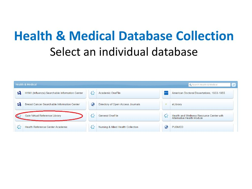 Using the LIRN Databases (revised ) - ppt download