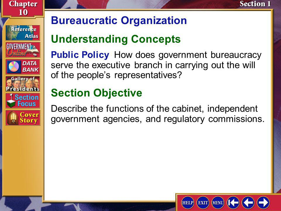 Section 1 Introduction-2