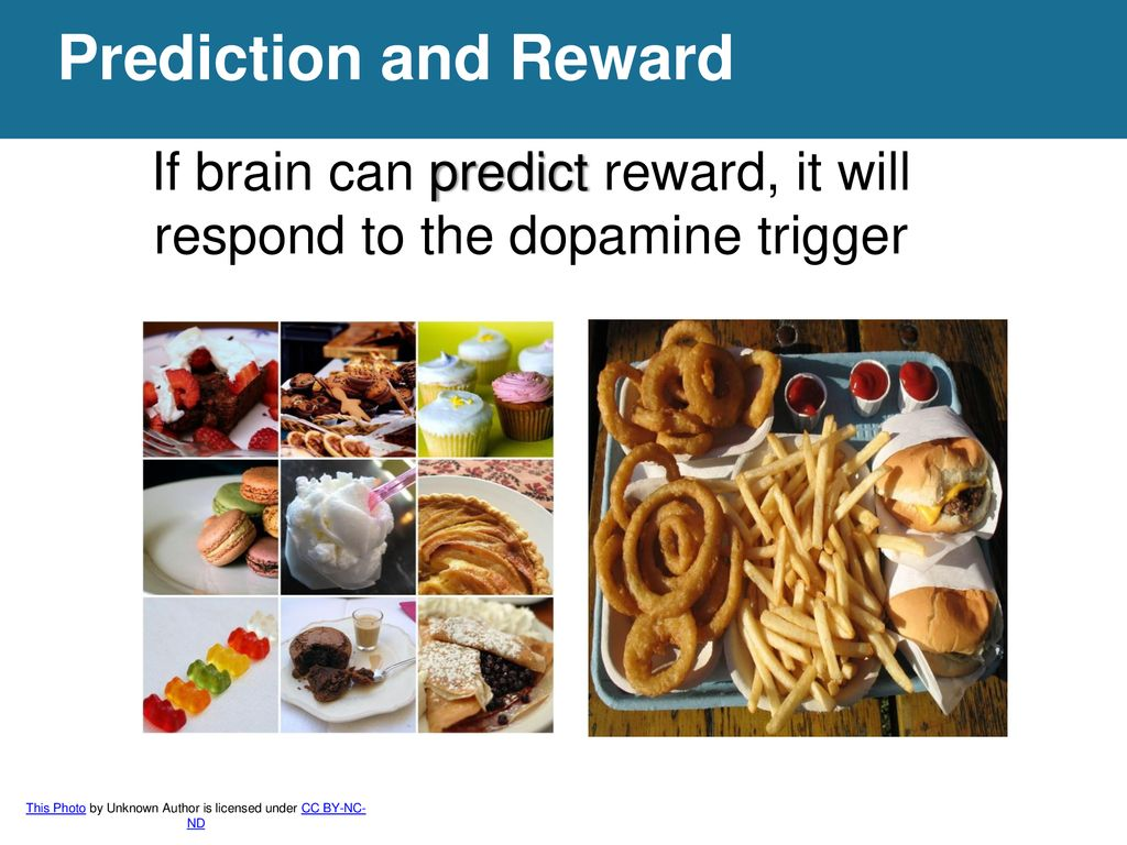 Brain-based Treatment For Binge Eating - ppt download